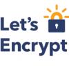 Let's Encrypt 「SSL/TLSサーバ証明書」を無料で発行してインストールと更新プロセスを自動化 Rails編