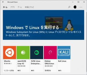 RailsアプリをHerokuにデプロイ on Ubuntu on Windows10